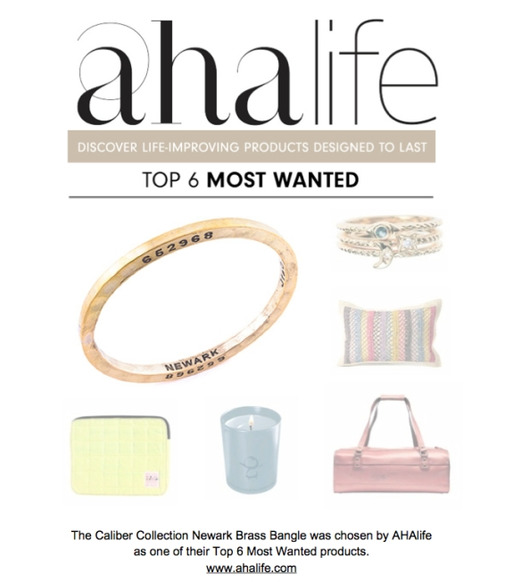AHAlife.top6.Mention