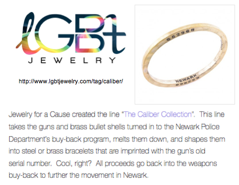 Jewelry.LGBT.Mention
