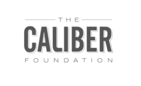cf logo 2