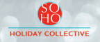 Soho Holiday Collective